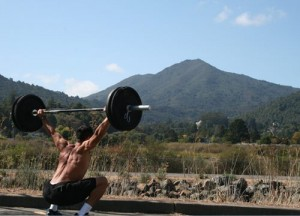 thecavecrossfit ohs