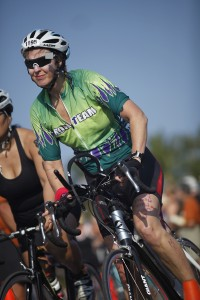 triathlon photo 77