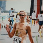 triathlon photo 9