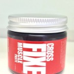crossfixe-muscle-paste-unicorn-horn-dust-in-a-jar
