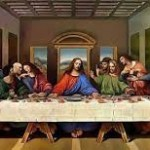 last-supper-syndrome-and-the-new-years-day-epic-bridge-wod