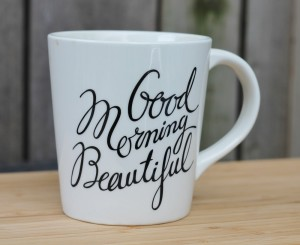 I gotta get me this cup.
