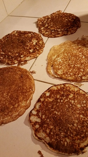 try-these-pancakes-wag-iifym